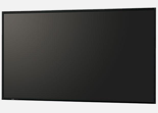 PNR903