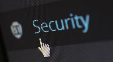 DDoS Cyber Attacks - why businesses are rushing to get protection