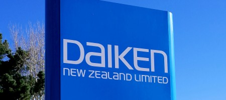 Case Study - Daiken New Zealand Finds Order in Content Chaos Thanks to M-Files
