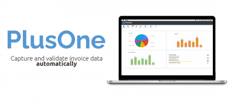 Video: Introducing PlusOne -An Accounts Payable Automation Solution