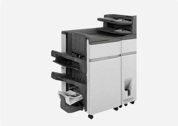 MX8090N