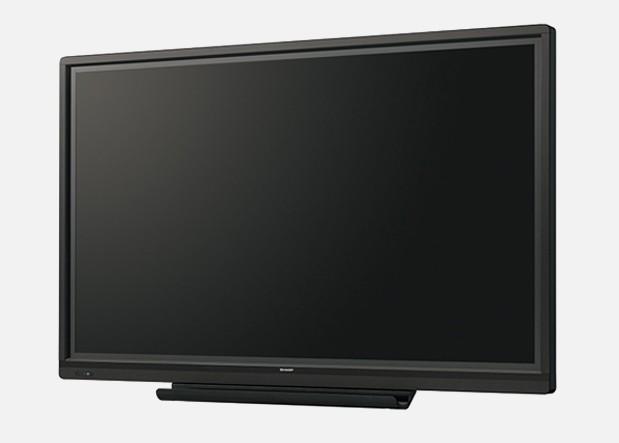 PN70TB3