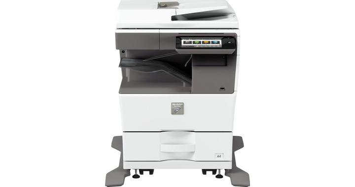 MXB456W