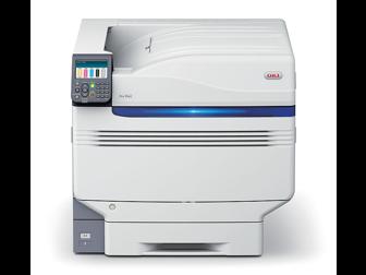 Pro9542 Packaging Printer